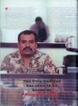 Resource Magazine Spring 2009