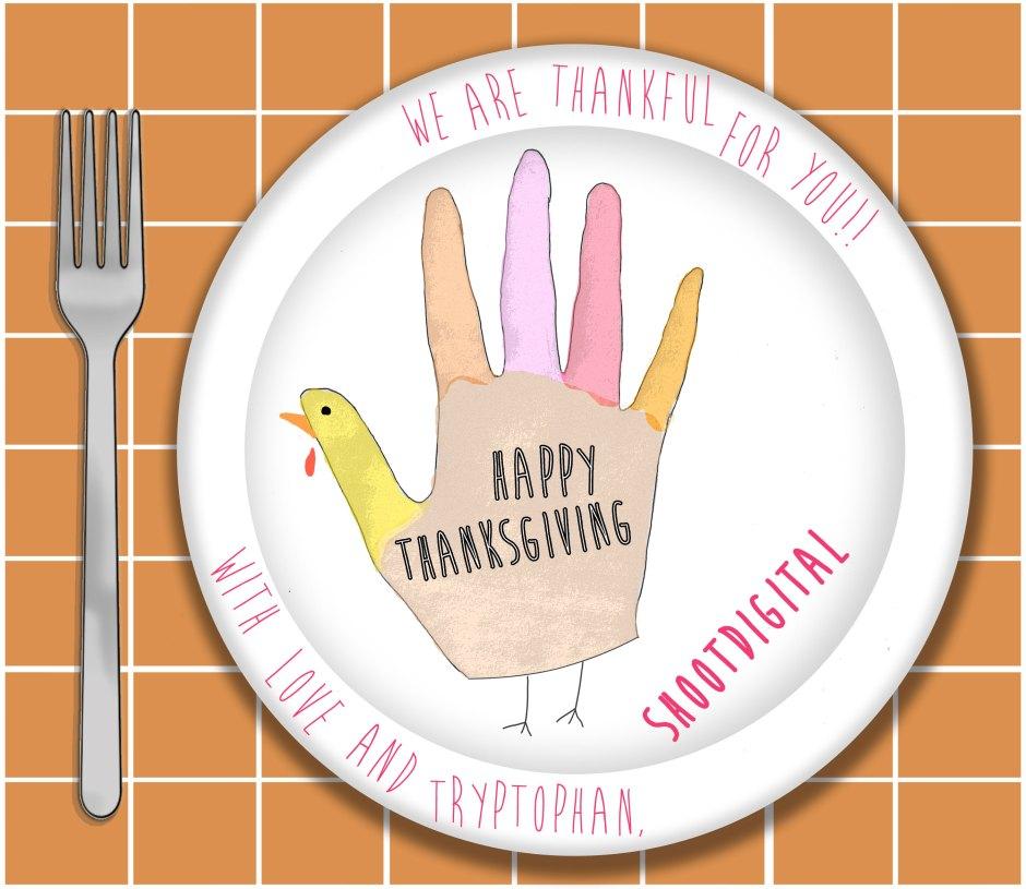 SD-Thanksgiving